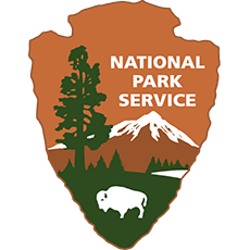 U. S. National Park Service